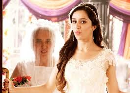 Wedding Dress Full Movie Download Pin By Jheel S On Ek Villain Pinterest Ek Villain And Movie