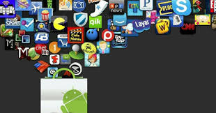 apps android flavours other than vanilla best alternatives to stock