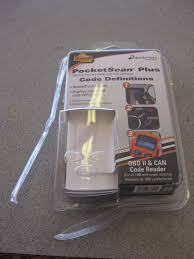 Arcan Floor Jack Xl35r by Difficult Packaging U2013 Adam U0027s Auto Advice