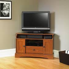 Markor Bookcase Ikea Tv Cabinets Home U0026 Decor Ikea Best Ikea Tv Cabinet