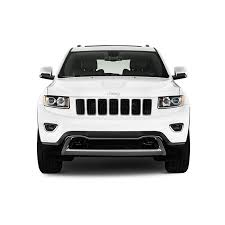 jeep grand cherokees for sale the 2016 jeep grand for sale in benton harbor