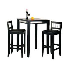 Indoor Bar Table Bar Table Chairs Home Design Extraordinary High Top Bar Tables