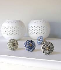 painted ceramic cabinet knobs stunning ceramic cabinet knobs australia modern ceramic ceramic