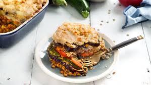 vegan cuisine vegetarian and vegan cuisines browse the best healthy vegetarian