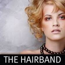 the hairband hair dressers shops in sharrow vale sheffield