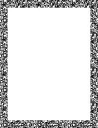 420 best stationary frames backgrounds images on pinterest