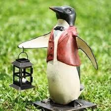 85 best penguin stuff images on penguin penguin