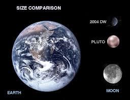 pluto u0027s longer planet snowbrains