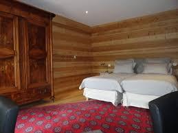 chambre d h e alsace chambre d h e colmar 100 images maison decoration community