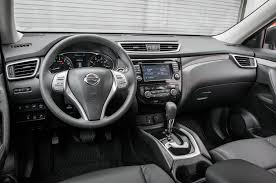 nissan rogue 2017 interior incridible nissan rogue 2015 on nissan rogue on cars design ideas