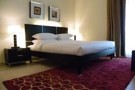 3 Bedroom Apartments For Sale In Dubai Dubai Vacation Rentals Villas Holiday Homes Short Term Rentals