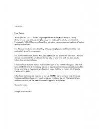 resignation letter health international business consultant cover