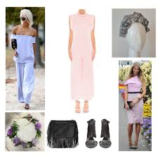 melbourne cup 2015 racing style and tips the style trust the