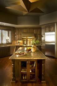 Western Style Kitchen Cabinets 61 Best Texas Stars Images On Pinterest Texas Star Rustic Decor