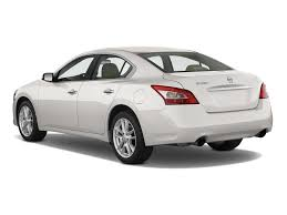 promotion nissan almera size 21 2009 nissan maxima new and future cars trucks and suvs