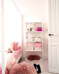 tiny bedroom ideas tiny bedroom storage ideas betweenthepages
