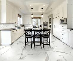 crate and barrel kitchen island tile floors mudroom flooring ideas dresser island kitchens with