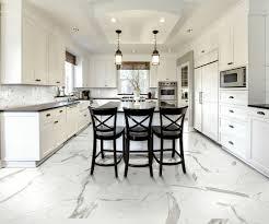 Triangle Design Kitchens Tile Floors Types Of Backsplash For Kitchen French Island Crate