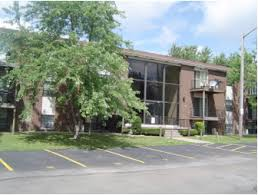 2 bedroom apartments in erie pa unfurnished apartment rentals erie pa