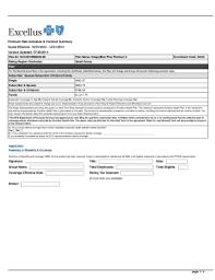 weekly to do list printable edit fill print u0026 download best