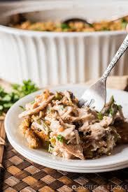 les 25 meilleures idées de la catégorie thanksgiving leftover