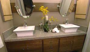 Wholesale Bathroom Vanities by Suitable Photograph Of Cabinet Category Favorite Art Refacing
