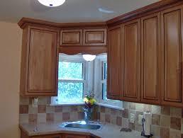 woodcraft kitchen cabinets hamilton mf cabinets