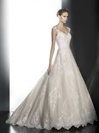 price pronovias wedding dresses pronovias wedding dresses wedding gowns bridal manor