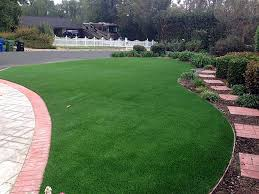fake lawn grand mound washington landscape rock landscaping