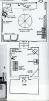 rock and roll hall of fame floor plan 191 best lasca u0027s london images on pinterest pub crawl brick