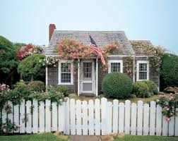 Decorating Cottage Style Home Home Decorating Style Home Decorating Styles Home Decorations Home
