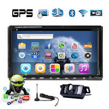 mp3 android eincar digital tv android car dvd player in dash