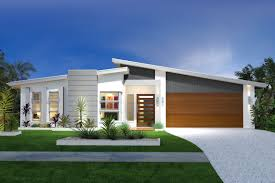 beach style house plans queensland nice home zone