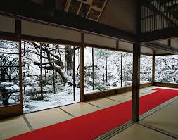 45 best japanese homes images on pinterest architects