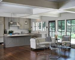 home interior remodeling interior home remodeling ranch house home interior remodeling grey cabinets awesome and furniture on pinterest best pictures