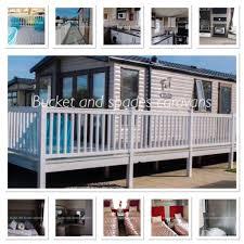 marton mere blackpool luxury caravans in leyland lancashire