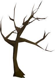 Fruit Trees Runescape - windswept tree runescape wiki fandom powered by wikia