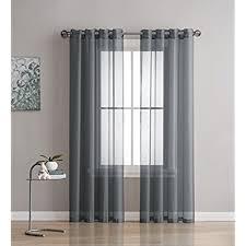 Bedroom Curtains Modern Bedroom Curtains