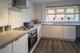 laminat für die küche eine entscheidungshilfe - Laminat In Der Küche