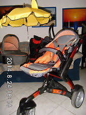 abc design kombikinderwagen 3 tec abc design kinderwagen mit sonnenschirm ebay