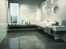 italgraniti bathroom tiles italia ceramics