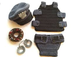 Baby Halloween Costumes 25 Police Officer Costume Ideas Costume