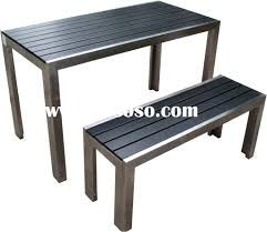 Buy Plastic Garden Chairs by Plastic Outside Table And Chairs Cheap Plastic Garden Table And