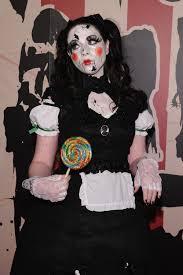 heidi klum halloween costumes heidi klum u0027s halloween party brought out the best u0026 worst in celeb