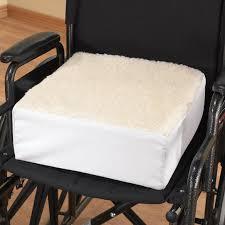 extra thick foam chair cushion thick chair cushion walter drake