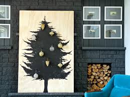 17 tree alternatives best alternative ideas to