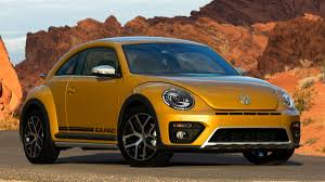 2017 volkswagen beetle overview cars 2016 volkswagen beetle dune review with horsepower price and