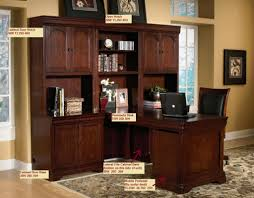 Desk Bookcase Wall Unit Remodelaholic Build A Wall To Wall Built In Desk And Bookcase In
