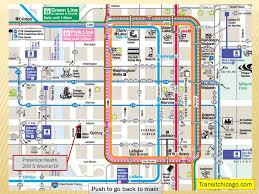 chicago union station floor plan chicago union station presence health 200 s wacker dr chicago