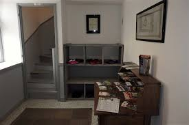 chambre d hotes castelnaudary accueil